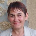Françoise GORCE