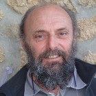 Jean-Claude BARRET