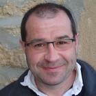 Pascal DEJOUX