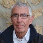Patrick HERVÉ