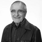 Alain Charrier (Chabrillan)