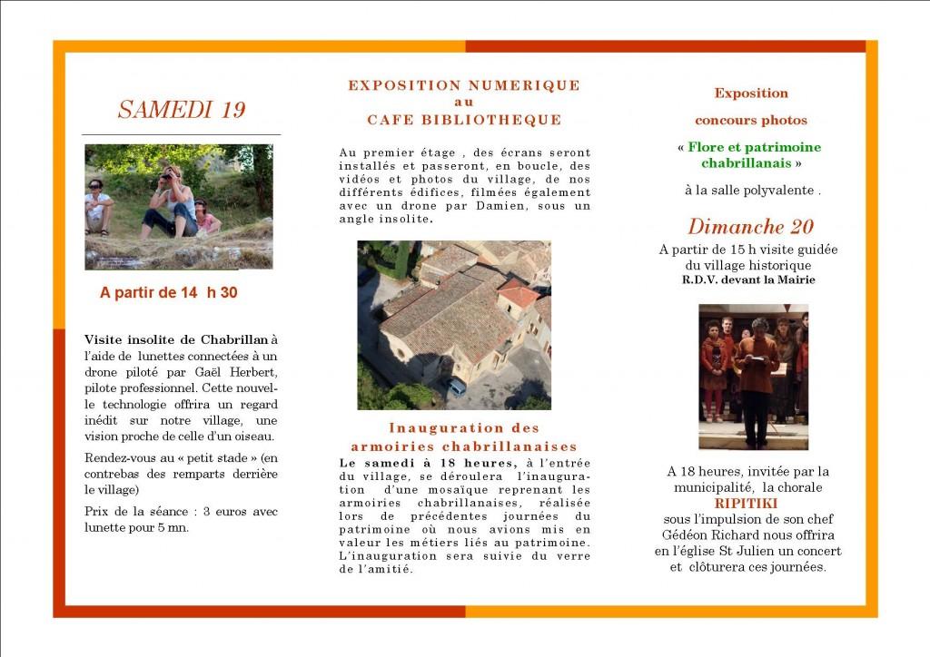 journee-patrimoine-2015