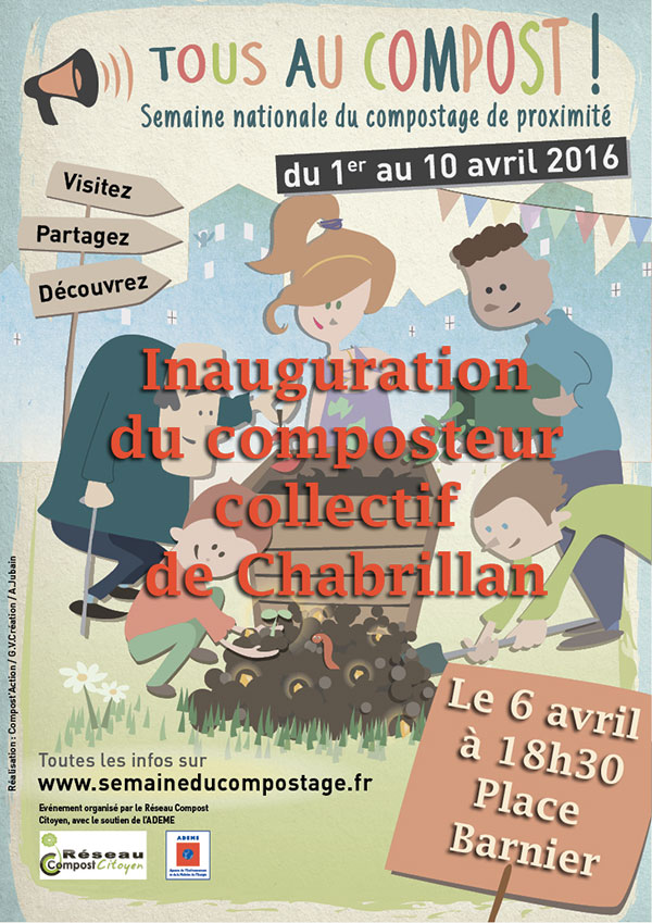 inauguration-compost-collectif