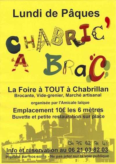 chabric-a-brac-2017