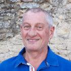 Alain CHAMBON